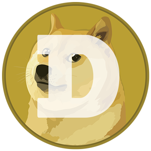 Dogecoin Tools